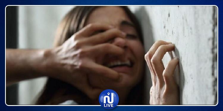 ابن سينا: منحرفون يحولون وجهة فتاة ويغتصبونها