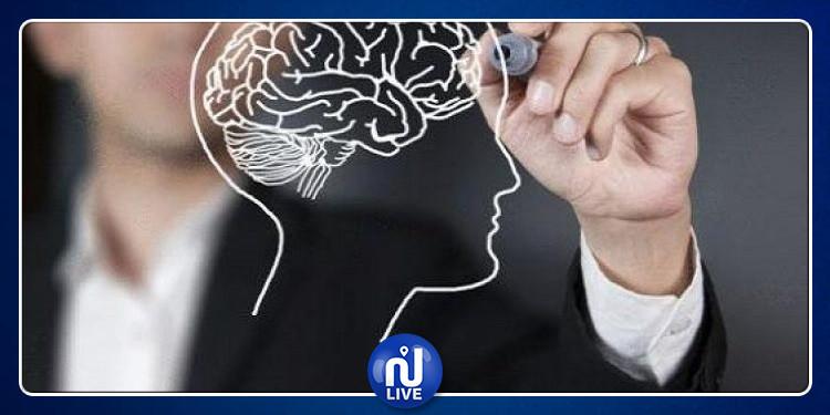 إكتشاف مواد قاتلة في الكحول تسبب تغييرات في الدماغ