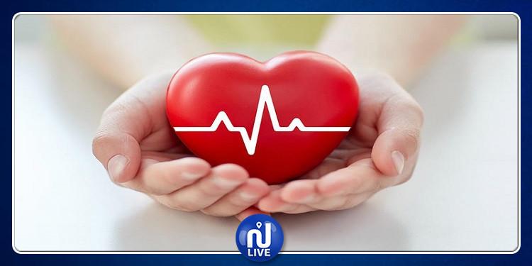 الجمعية التونسية للدراسات والبحوث: تزايد أمراض القلب والشرايين بشكل مخيف