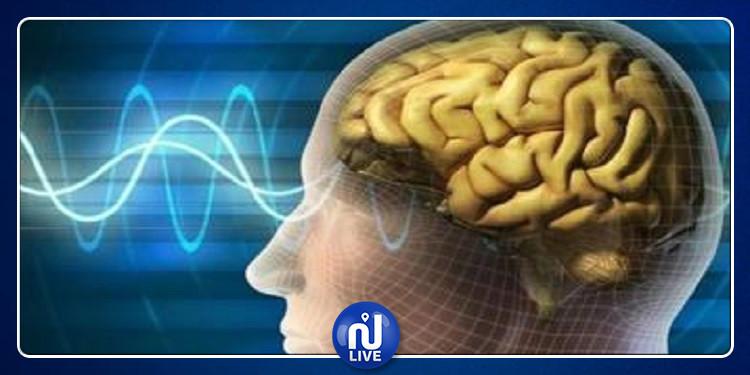 اكتشاف جديد: الدماغ 'يرمم' خلله بنفسه أثناء النوم
