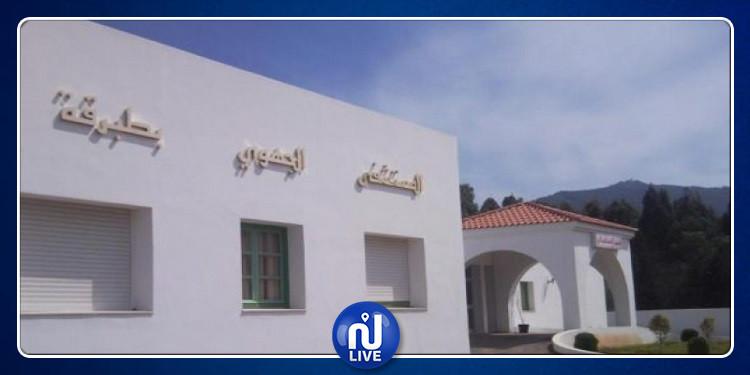 طبرقة: اطلاق مبادرة ''دينار مع دينار نشريو سكانار''