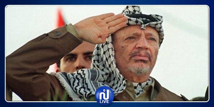 الذكرى الـ15 لإستشهاد ياسر عرفات: الفلسطينيون يفتقدون لمكانة 'أبو عمار' الرمزية