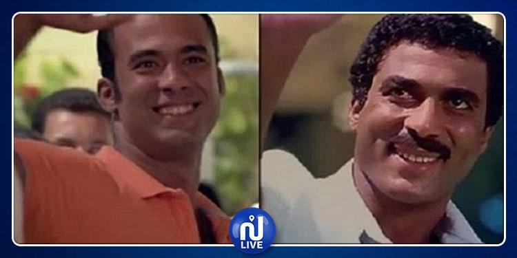الفنانين المصريين والعرب ينعون الممثل هيثم زكي إثر رحيله المفاجئ