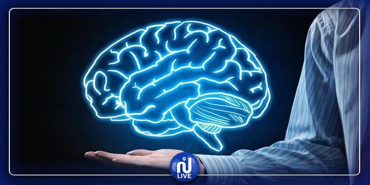 مرض غير متوقع يسبب شيخوخة مبكرة للدماغ.. وهكذا نتجنبه