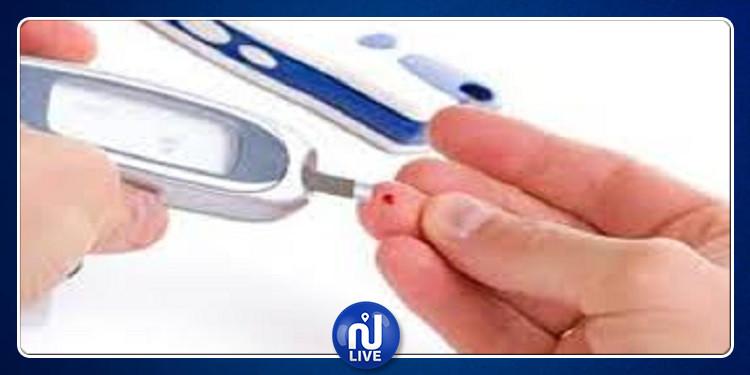 دواء لعلاج السكري قد يساعد في الإقلاع عن التدخين !