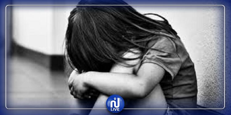طفلة الـ 8 سنوات تنتحر بسبب الهاتف الجوال