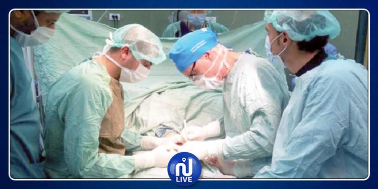 لأول مرة: اختراق طبي يضع البشر في ''حالة رسوم متحركة'' دون أكسجين لإنقاذ حياتهم!