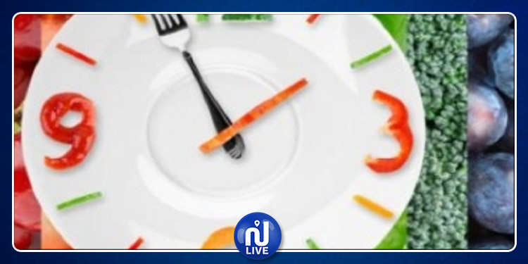 دراسة :  صيام 24 ساعة مرة واحدة شهريا يطيل العمر