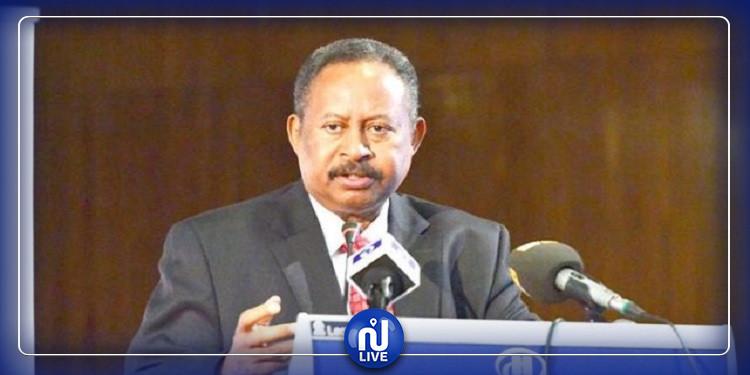 السودان: إلغاء قانون ''إنتهك حقوق المرأة''