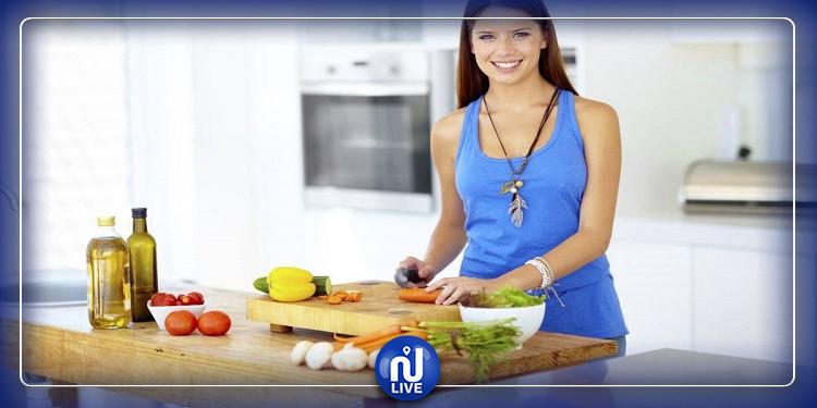 أفضل أطعمة يمكن تناولها صباحًا لفقدان الوزن