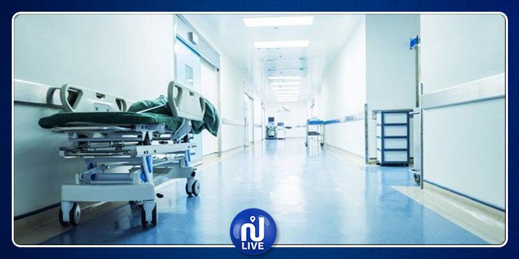 مستشفى مدنين دون أطباء توليد .. وزارة الصحة تتحرّك