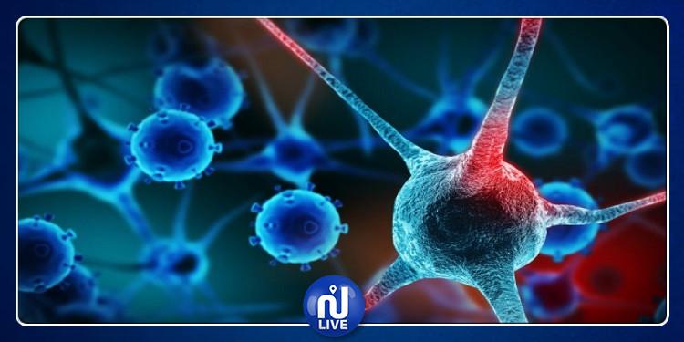 اكتشاف جديد: مادة تسبب توهج السرطان بـ''الأخضر'' لكشف أعقد الأورام وتجنب البتر