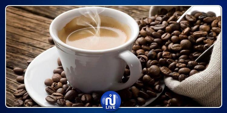 بشرى لعشاقها.. القهوة تحمي من مرض قاتل