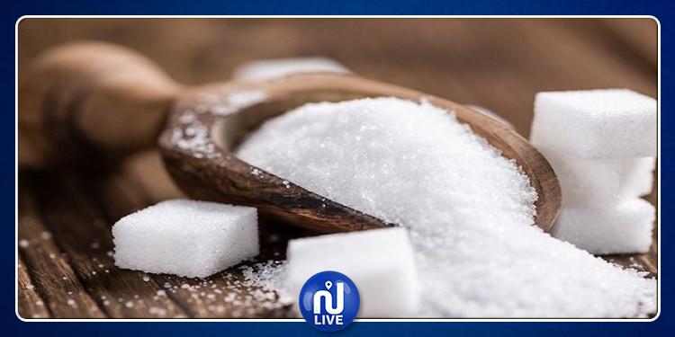 تحذير: الإكثار من السكر يزيد من خطر هذا المرض