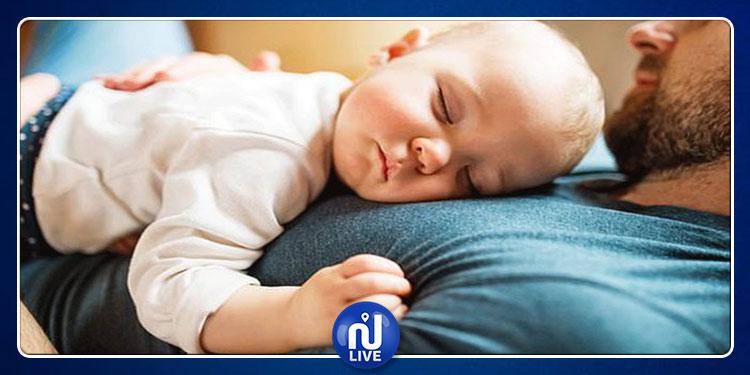 دراسة حديثة: إنجاب الإناث يطيل عمر الآباء