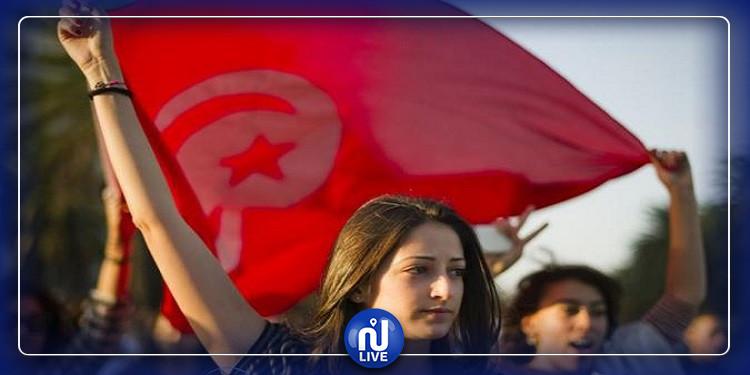 العاصمة: مظاهرات من أمام وزارة الداخلية للتنديد بالعنف ضد المرأة
