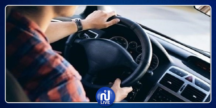 هكذا تحمي القلب أثناء القيادة