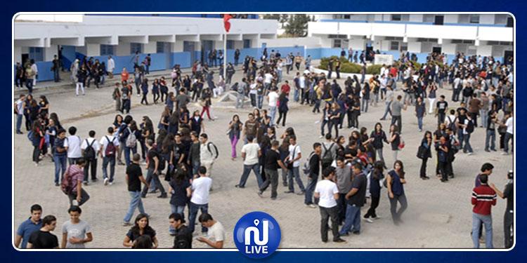 نابل: عون أمن يعتدي على مدير مدرسة إعدادية