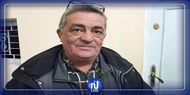 قفصة: إنتخاب عادل ضوّ رئيسا جديدا لبلدية القصر