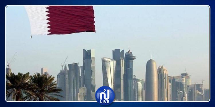 قطر: تسجيل فائض بنسبة 24.6% في النصف الأول من 2019