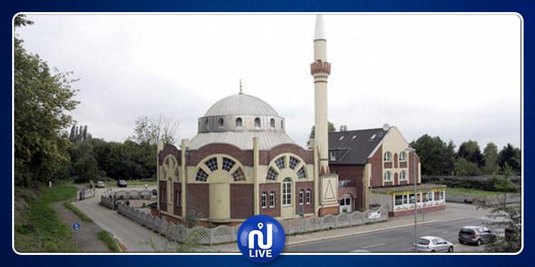 برلين: إلزام أئمة المساجد بإتقان اللغة الألمانية