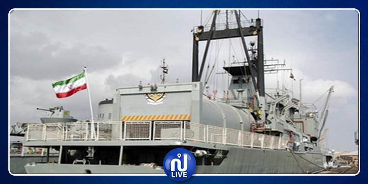تقرير استخباراتي يؤكد علم قطر المسبق بهجوم إيران على سفن تجارية في خليج عمان