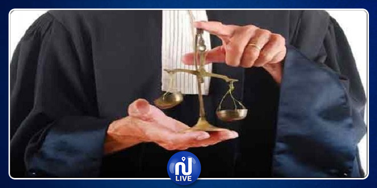توقيع اتفاقية تعاون بين كلية الحقوق وفرع المحامين بجندوبة