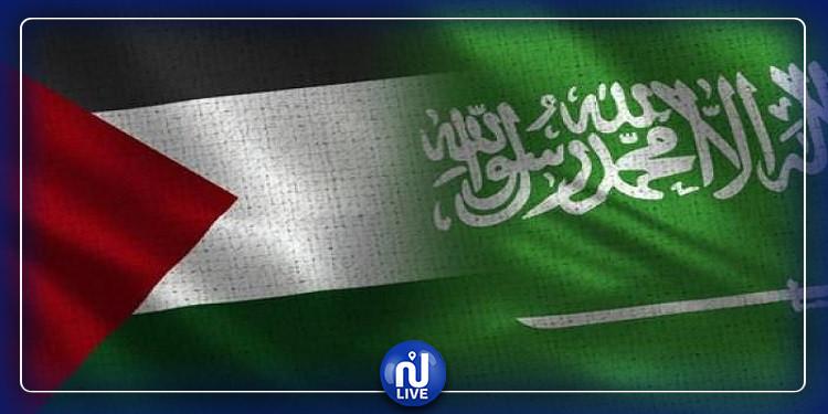 في يوم التضامن العالمي مع فلسطين.. السعودية تؤكد أن القضية الفلسطينية قضيتهم الأولى