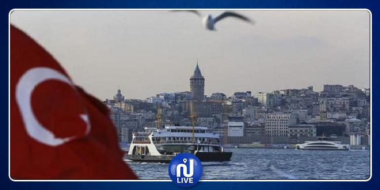 تركيا: تزايد حالات الانتحار الجماعي بسبب الأزمة الاقتصاية