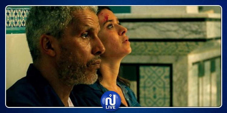 عرض فيلم 'بيك نعيش' ضمن مسابقة آفاق السينما العربية بالقاهرة