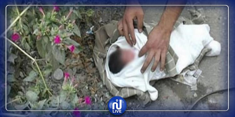 شباو: العثور على جثة رضيع قرب بناية مهجورة