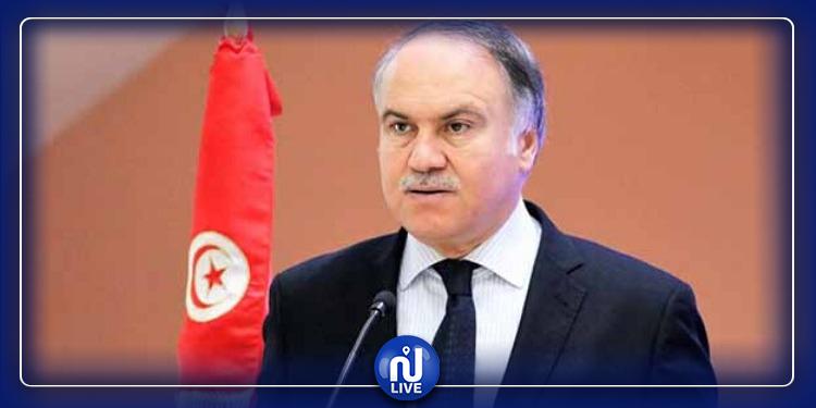 وزير التربية يعلن موعد صرف مستحقات المعلمين النواب