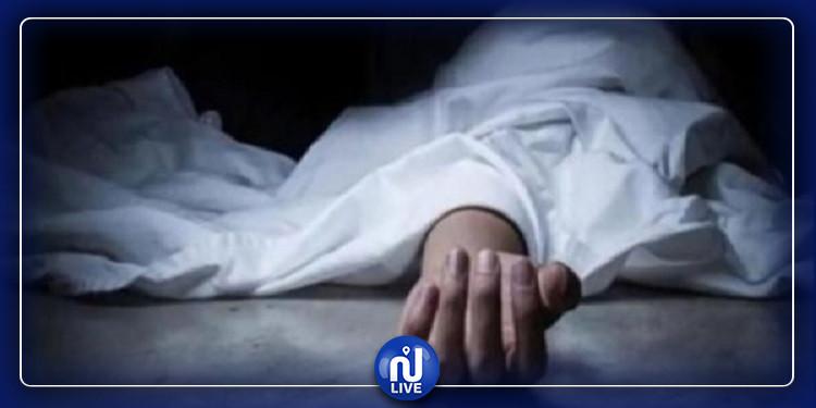 جندوبة: وفاة أستاذة بوادي مليز اختناقا بالغاز