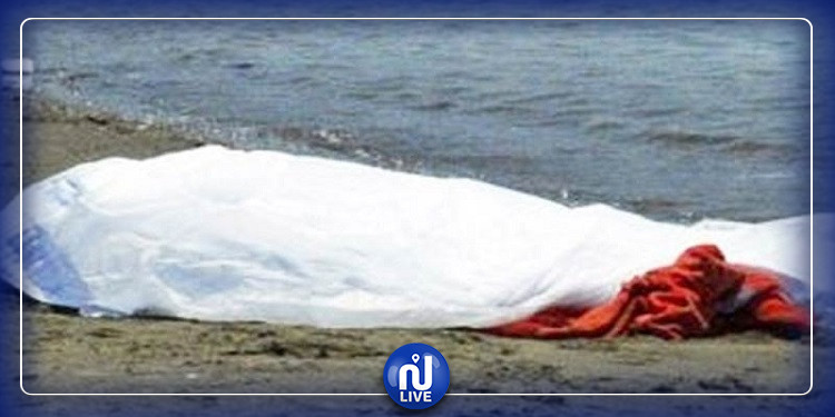 العثور على جثتين متعفنتين بشواطئ بنزرت