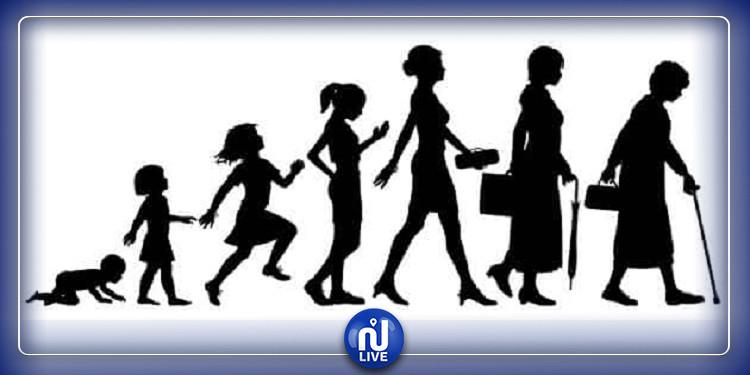علميا: تحديد مدة العمر الطبيعي للإنسان