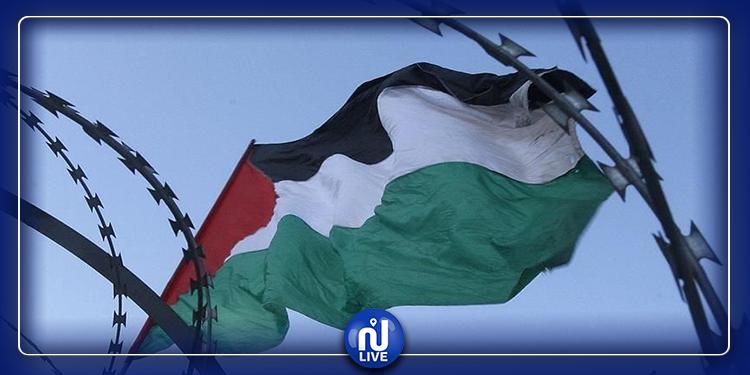 المحكمة الدولية تُحقّق في الانتهاكات ''الاسرئيلية'' ضد الفلسطينيين