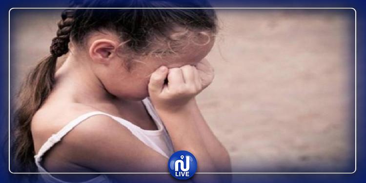 تونس : 21 % من الأولياء يعتقدون أن العنف الجسدي ضروري لتأديب الأطفال