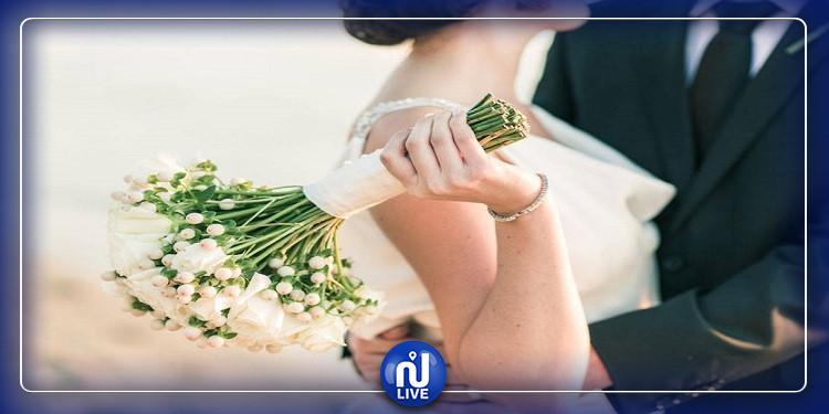 بسبب ''رقصة العريس مع أمه''.. عروس تثور وتدمر حفل زفافها