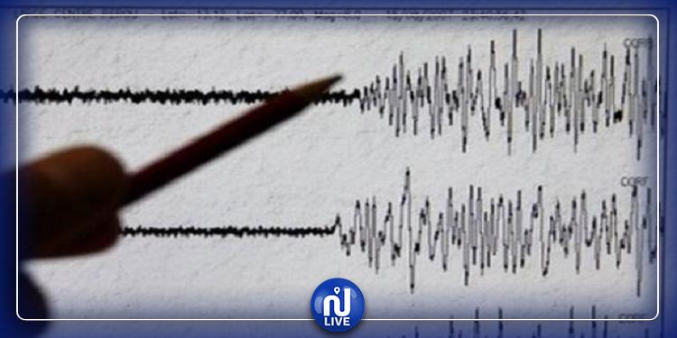 زلزال يضرب أفغانستان وباكستان والهند