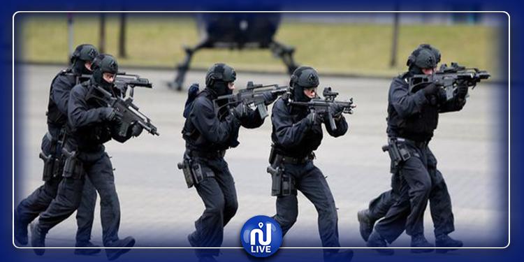 روسيا تحبط هجوما إرهابيا بفضل الأمريكان