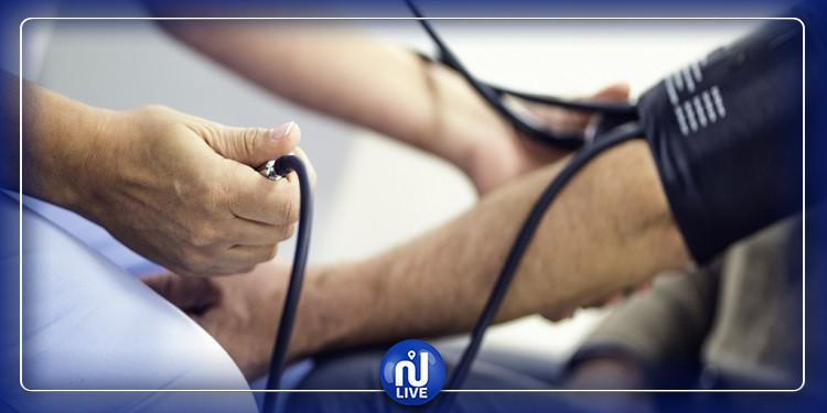 إرتفاع ضغط الدم لدى الشباب.. هذه أسبابه