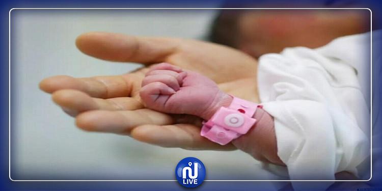 مصرية تقتل طفلتها بعد يومين من ولادتها بإرضاعها ''ماء الفرق''
