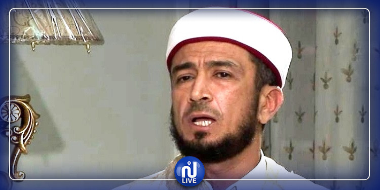 بسبب مادة ''التربية الجنسية'' .. رضا الجوادي يهاجم وزير التربية