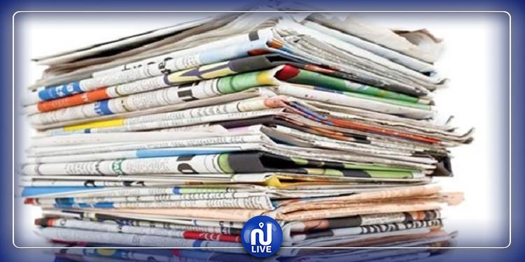 ابتداء من غرة جانفي 2020: الزيادة في أسعار الصحف اليوميّة والأسبوعية