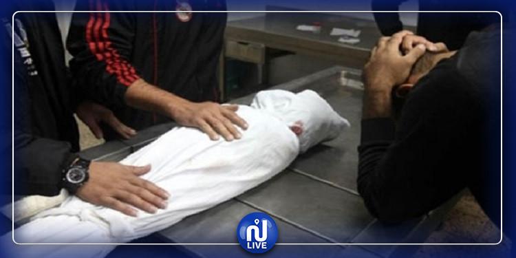 تعذَب طفل الـ 3 سنوات حتى الموت لتبوله لا إراديا