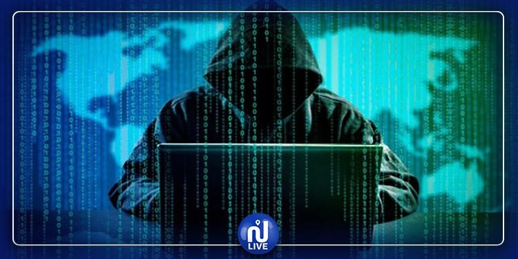 وكالة السلامة المعلوماتية  تحذر من انتشار بريد إلكتروني غير مرغوب فيه