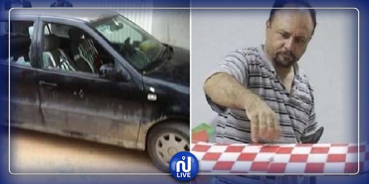 هيئة الدفاع عن محمد الزواري تطالب بإصدار موقف ينصف ''الشهيد''
