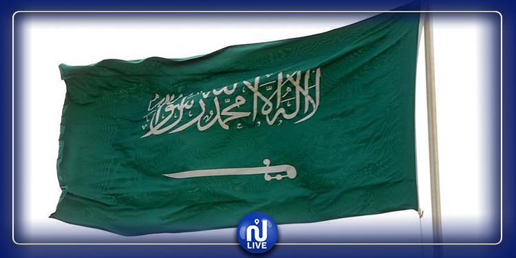 الأضخم في تاريخ المملكة: ميزانية السعودية للعام 2020