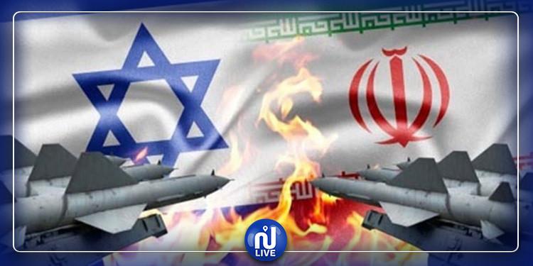 إيران: إذا أخطأت إسرائيل تجاهنا سنسويها بالأرض إنطلاقا من لبنان