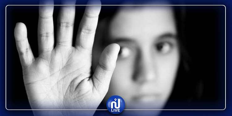 تونس تدرج العنف السياسي ضمن قانون القضاء على العنف ضد المرأة